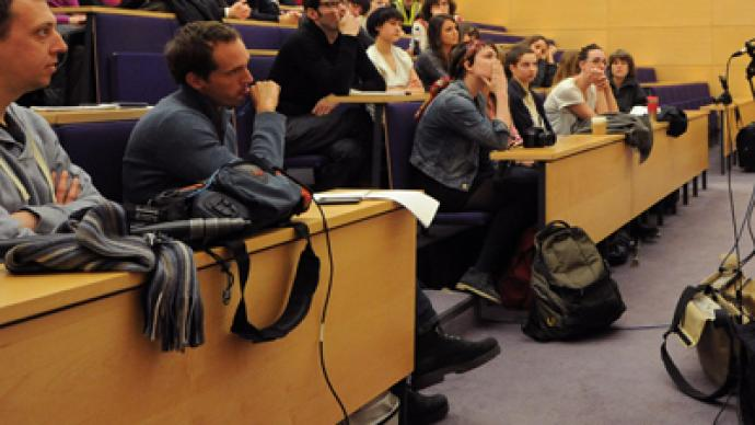 London Metropolitan University - 10 Photos - Education ...