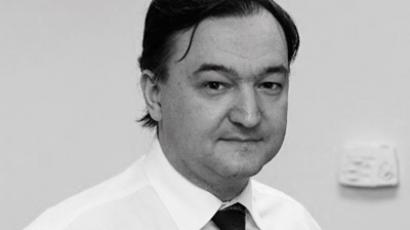 Sergey Magnitsky's case conducted by unlawful methods – presidential council