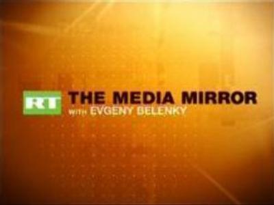 Media Mirror - 22.05.07