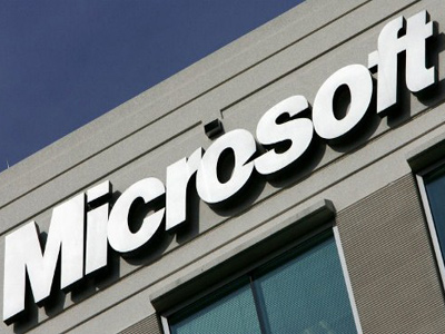 Microsoft does about face on CISPA