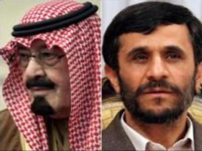Mid-East leaders agree to fight secterian violence