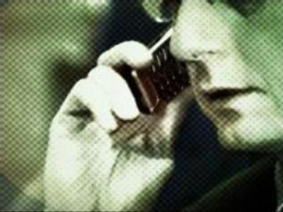 Mobile phone scammers target millions