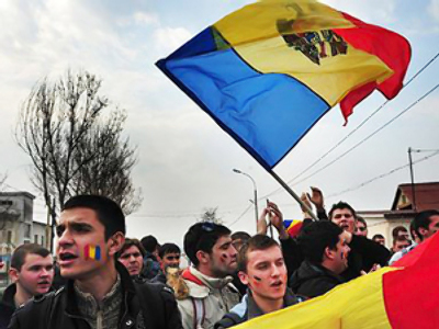 Moldovan Constitutional Court becomes target of smear campaign