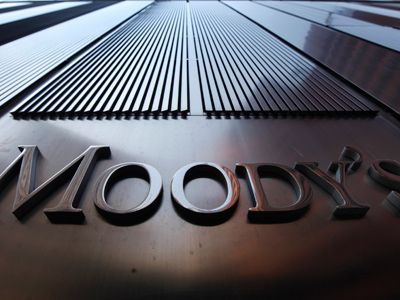 Moody's: Greece has defaulted