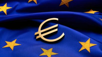 Europhobia: Bulgaria and Poland decide to steer clear of troubled currency