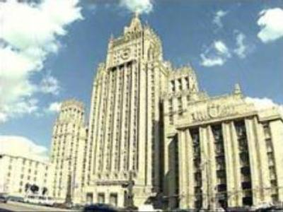 Moscow claims missile deliveries to Iran legitimate