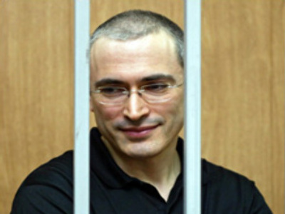 Moscow court and prosecutors clash over Khodorkovsky case
