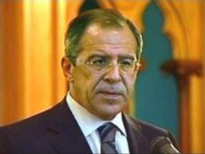 Moscow re-asserts its position on Kosovo