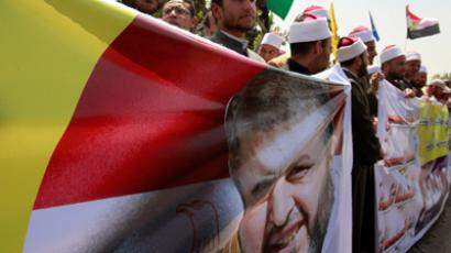 Legal concern: Muslim Brotherhood files last-minute back-up candidate