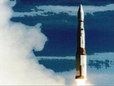 N. Korea to test missiles again?