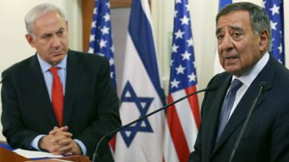 Netanyahu exploded over US hesitancy towards Iran – Republican congressman
