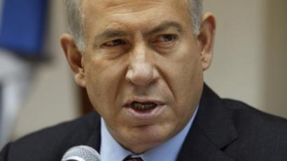 Bibi still in charge despite losing ground on Iran and settlements