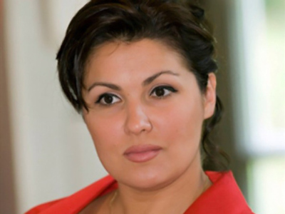 Russian opera singer and Deputy minister – new global leaders