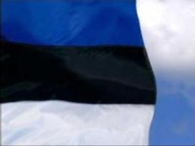New Estonian law on languages comes into force