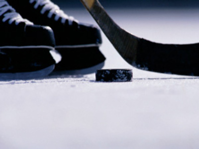 New twist in hockey-star death case