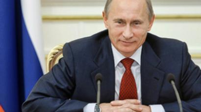 Putin fuels dedollarization speculations