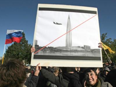 RIA Novosti / Danichev Alexey, STF