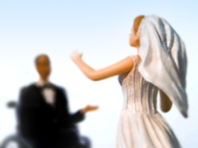 No sex, no marriage: Italian Bishop