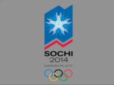 No weak points in Sochi bid: IOC