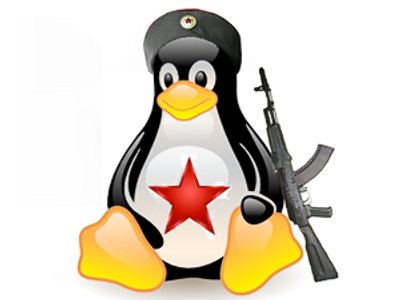 """North Korea's """"secret cyber-weapon"""": brand new Red Star OS"""