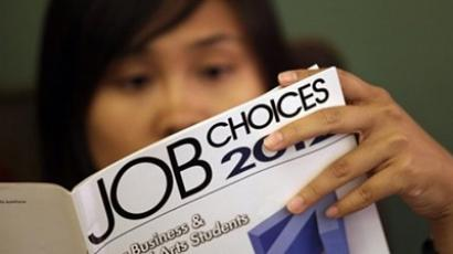 Congress drags feet over $450-billion Obama jobs plan