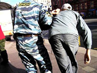 Policemen deny criticizing superiors