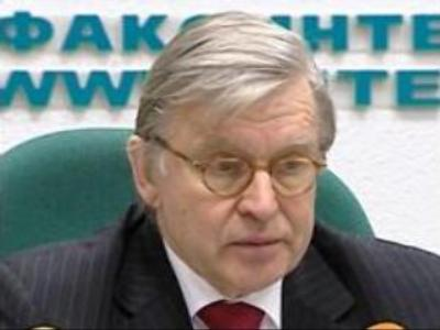 PACE president arrives in Minsk