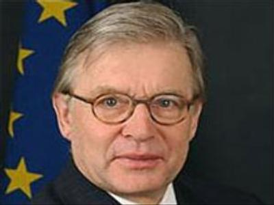 PACE President to discuss Belarus' democratic development
