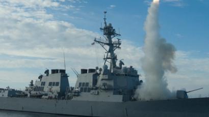 'US and Iran both need to make concessions'