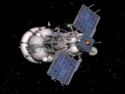 image from http://www.roscosmos.ru