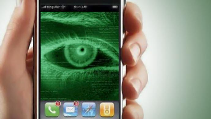 cell phone spy software australia