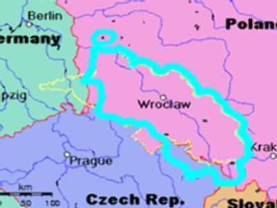 Poland threatened by 'Kosovo scenario'