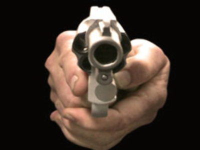 Unidentified gunmen shot dead police chief in Kabardino-Balakaria
