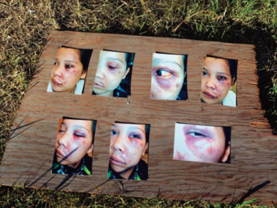 Canadian police face multiple 'sexual abuse' accusations from aboriginal women - HRW