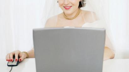 Marriage or divorce to be available via the Internet