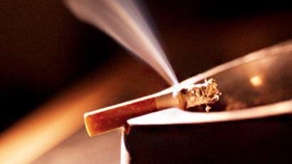 Tobacco loses: Australian court upholds world's toughest marketing law
