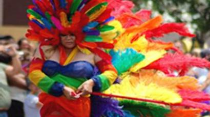 Image from http://sandiegopride.org