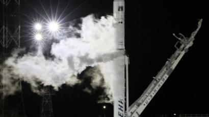 Russia rejoins Space Race with launching of new Moon program