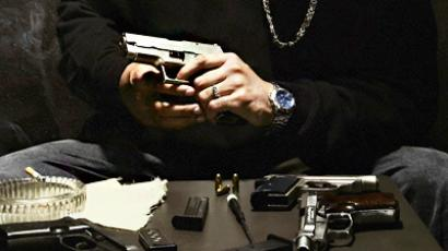 The FBI says the Russian mob is now more powerful than the state's notorious Italian gangsters