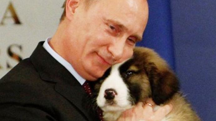 Names Of The President S Dogs