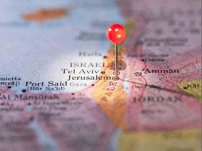 Middle East Quartet and EU support Obama on Israel