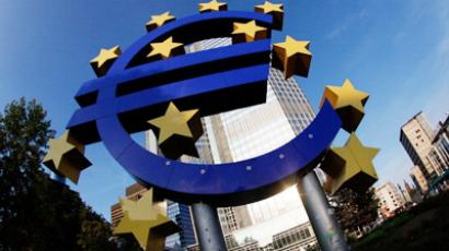 The European Financial Stability Fund might be downgraded one or two notches, says S&P in its official release.