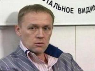 Revelations multiply in Litvinenko case