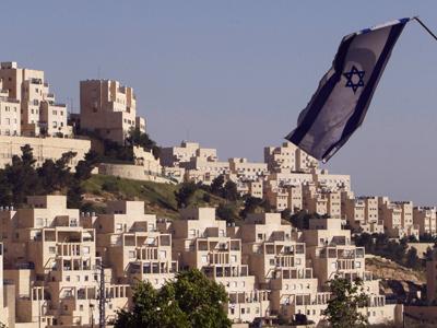 Three rockets fall on Jerusalem area - reports