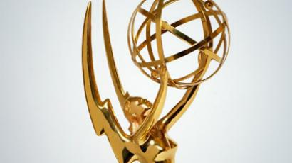 Image from iemmys.tv