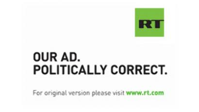 More pluses with RT: now on Google+
