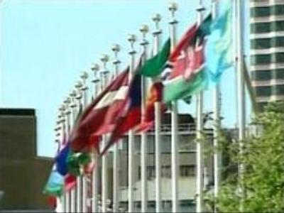 Russia accuses UN of wrecking Iran nuclear talks