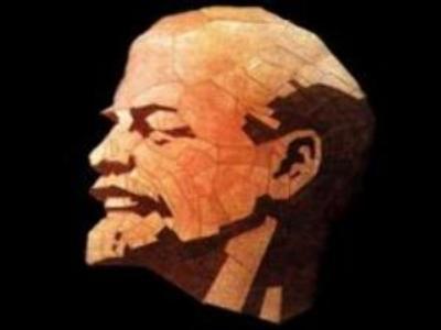 Russia commemorates grand revolutionist