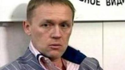 Who killed Aleksandr Litvinenko?
