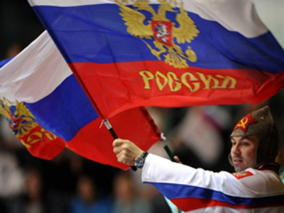 Russia dominates overall team rankings at Universiade in Belgrade